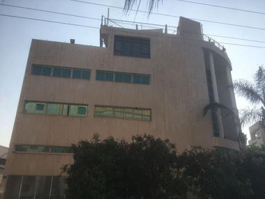 בניין בית אוריין בלוד | רמת הבניין classC | תמונה #12 - 1