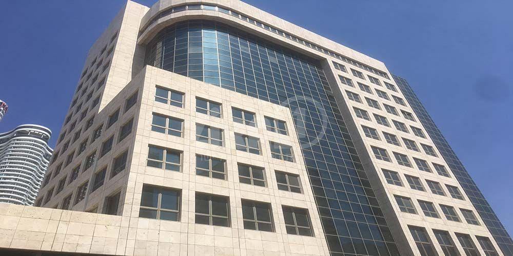 בניין בית ויקטוריה - המלאכה בתל אביב יפו | רמת הבניין classB | תמונה #0 - 1