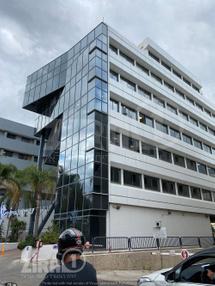 בניין בית Success Center בתל אביב יפו | רמת הבניין classB | תמונה #0 - 1
