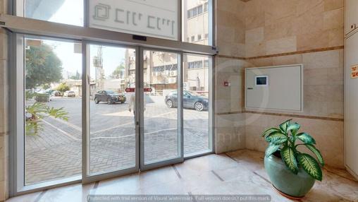 בניין בית בוני בניין ברעננה | רמת הבניין classA | תמונה #4 - 1