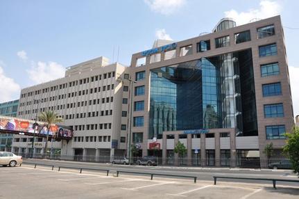 בניין בית אופקים בתל אביב יפו | רמת הבניין classB | תמונה #13 - 1