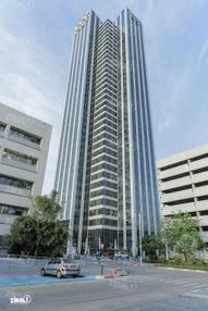 בניין ראול ולנברג 36 בתל אביב יפו | רמת הבניין classA | תמונה #15 - 1