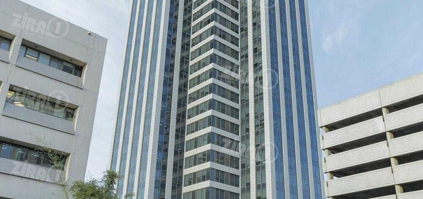 בניין ראול ולנברג 36 בתל אביב יפו | רמת הבניין classA | תמונה #0 - 1