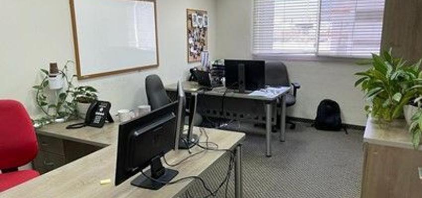 משרד בבניין פארק גירון - 2 | קומה 2 | שטח 1400מ״ר  | תמונה #0 - 1