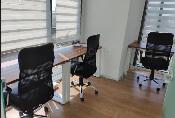 Alon Business Center | משרד פרטי ל-  2 - 6 אנשים  | תמונה #0 - 1