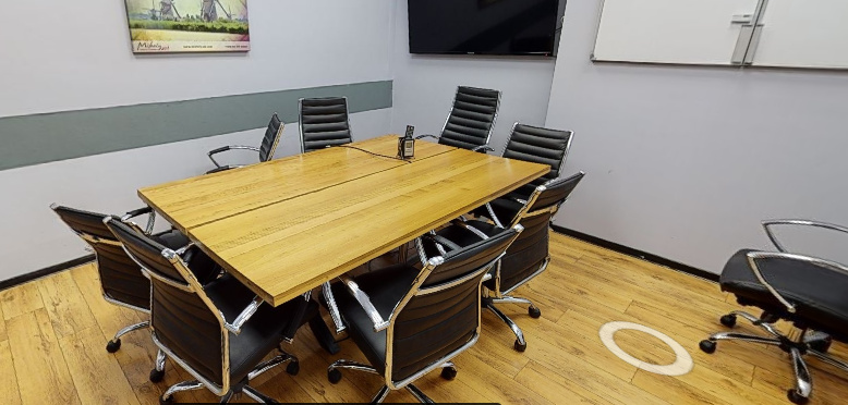 Offix Rishon Lezion Harova | חדר ישיבות ל-  1 - 12 אנשים  | תמונה #0 - 1
