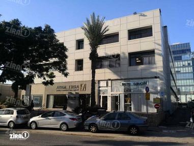בניין מבני תל-עד  בהרצליה | רמת הבניין classC | תמונה #2 - 1