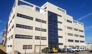 בניין בית ב.פ.א בלוד   רמת הבניין classA   תמונה #0 - 51