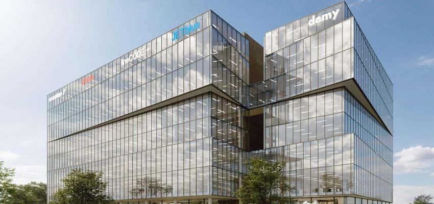 פרויקטים בהקמה אשטרום   בנס ציונה  | רמת הבניין classA | תמונה #0 - 1