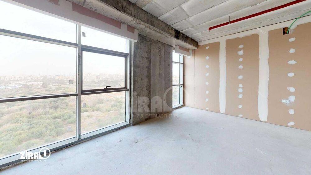 משרד בבניין Space ראשון לציון | קומה 7 | שטח 98מ״ר  | תמונה #0 - 1