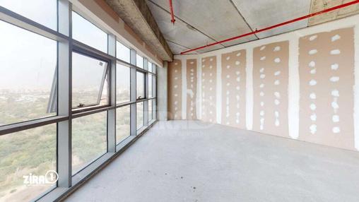 משרד בבניין Space ראשון לציון | קומה 7 | שטח 94מ״ר  | תמונה #15 - 1