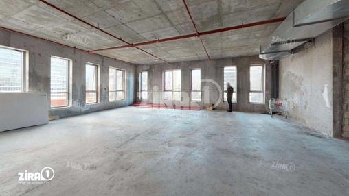 משרד בבניין מגדל בר כוכבא | קומה 2 | שטח 230מ״ר  | תמונה #1 - 1