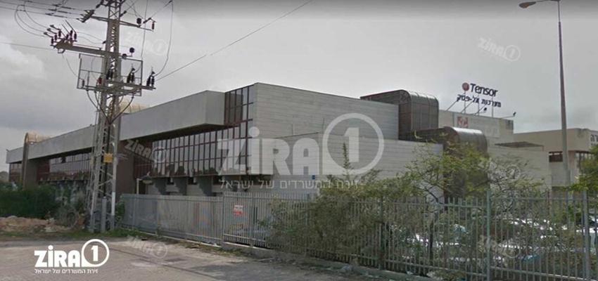בניין בני גאון 16 בנתניה | רמת הבניין classC | תמונה #0 - 1