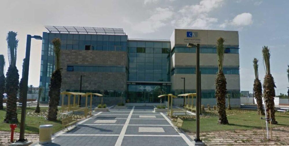 בניין החברה לנכסי קיסריה  בקיסריה | רמת הבניין classB | תמונה #0 - 1