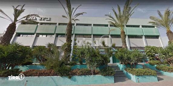 בניין בית גולד בנתניה | רמת הבניין classC | תמונה #0 - 1
