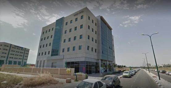 בניין בית עופר ברחובות | רמת הבניין classB | תמונה #2 - 1
