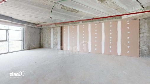 משרד בבניין Space ראשון לציון | קומה 7 | שטח 138מ״ר  | תמונה #10 - 1