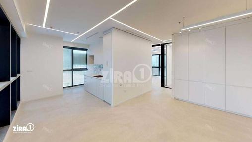 משרד בבניין מתחם Centro | קומה 4 | שטח 240מ״ר  | תמונה #19 - 1
