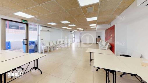 משרד בבניין בית Zap Group | קומה 0 | שטח 60מ״ר  | תמונה #1 - 1