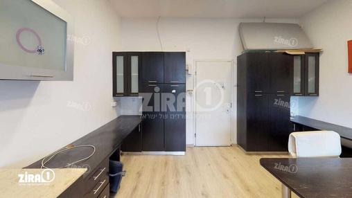 משרד בבניין הסדנא 3 | קומה 1 | שטח 43מ״ר  | תמונה #4 - 1