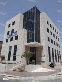 בניין בית נבטים בפתח תקווה | רמת הבניין classB | תמונה #9 - 1