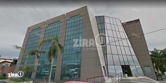 בניין בניין אור-טק באור יהודה | רמת הבניין classB | תמונה #6 - 1