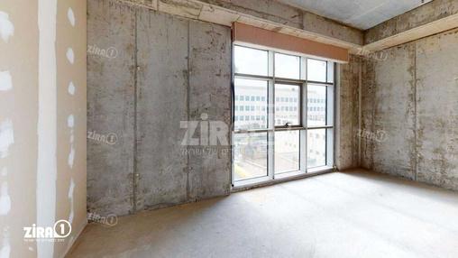 משרד בבניין Space ראשון לציון | קומה 2 | שטח 43מ״ר  | תמונה #7 - 1