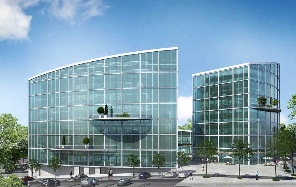 פרויקטים בהקמה אילה 360 במודיעין | רמת הבניין classA | תמונה #0 - 1
