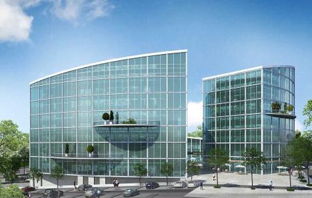 פרויקטים בהקמה אילה 360 במודיעין | רמת הבניין classA | תמונה #13 - 1