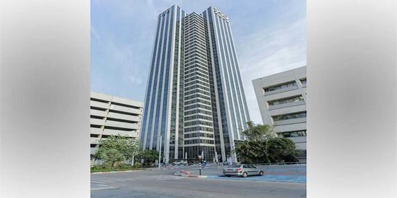 בניין מגדל עתידים- בניין 8 בתל אביב יפו | רמת הבניין classA | תמונה #13 - 1