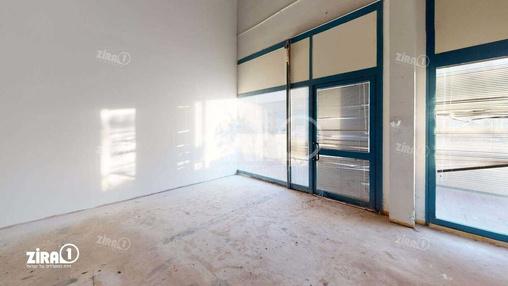 משרד בבניין הגביש 6 | קומה 0 | שטח 280מ״ר  | תמונה #4 - 1