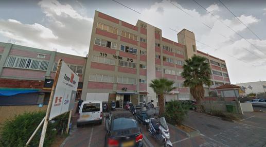 בניין בית אלטר לזר בפתח תקווה | רמת הבניין classB | תמונה #3 - 1