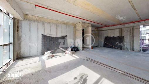 משרד בבניין בית אלפא - קריית אריה | קומה 1 | שטח 400מ״ר  | תמונה #13 - 1