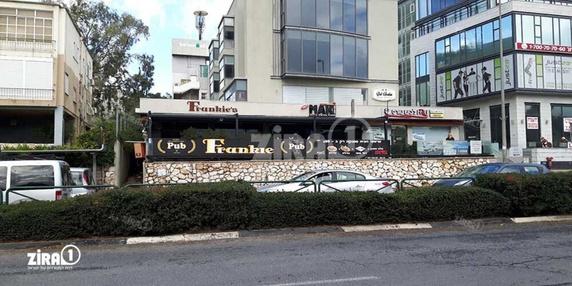 בניין שדרות מוריה 46 בחיפה | רמת הבניין classB | תמונה #15 - 1
