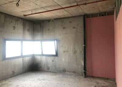 משרד בבניין מגדל בר כוכבא | קומה 8 | שטח 51מ״ר  | תמונה #5 - 1