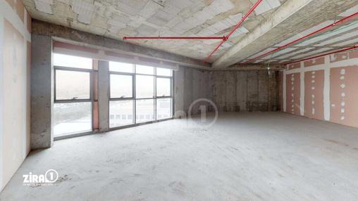 משרד בבניין Space ראשון לציון | קומה 7 | שטח 129מ״ר  | תמונה #7 - 1