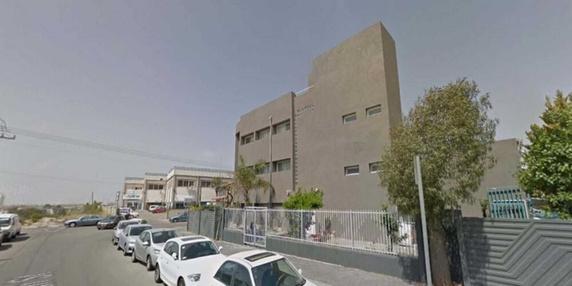 בניין אליהו איתן 11 בראשון לציון | רמת הבניין classB | תמונה #14 - 1