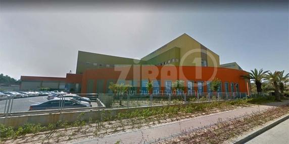 בניין בית שלד פלד בקיסריה | רמת הבניין classB | תמונה #8 - 1