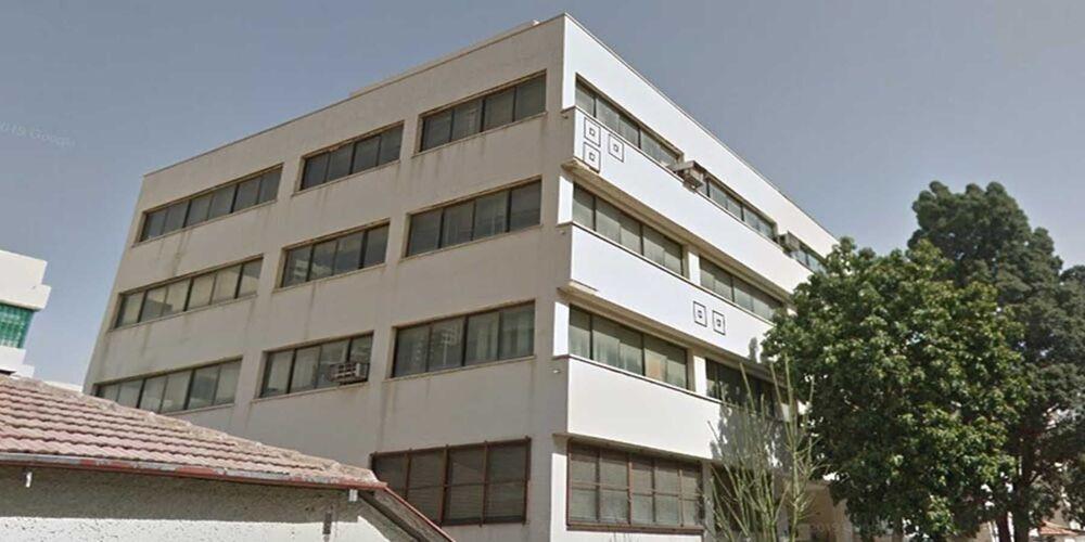 """בניין גרשון ש""""ץ 13 בתל אביב יפו   רמת הבניין classB   תמונה #0 - 1"""