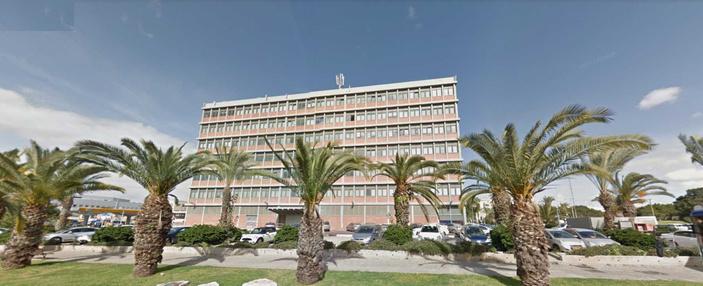 בניין בית מולדובסקי בגבעתיים | רמת הבניין classB | תמונה #0 - 1