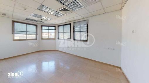 משרד בבניין גינזבורג 12 | קומה 2 | שטח 300מ״ר  | תמונה #10 - 1
