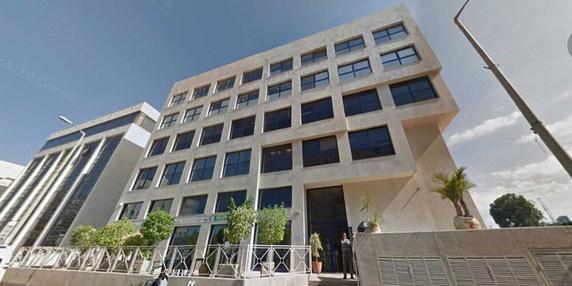 בניין בית אלי מאיר בפתח תקווה | רמת הבניין classB | תמונה #15 - 1