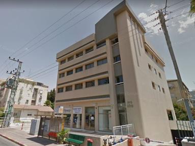 בניין דרך יבנה 34 ברחובות | רמת הבניין null | תמונה #5 - 1