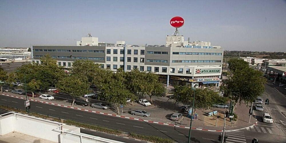 בניין בית אדר בנתניה | רמת הבניין classB | תמונה #0 - 1