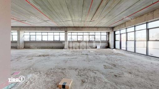 משרד בבניין בניין G7 | קומה 1 | שטח 1050מ״ר  | תמונה #1 - 1