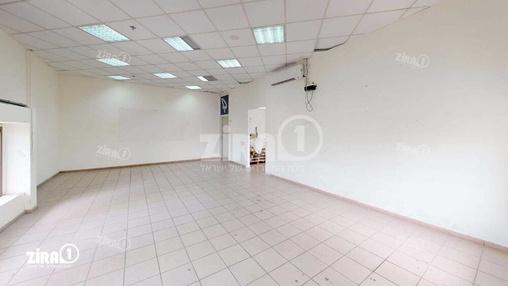 משרד בבניין דוד סחרוב 5 | קומה 2 | שטח 224מ״ר  | תמונה #3 - 1