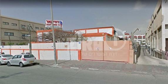 בניין ההגנה 24 בראשון לציון | רמת הבניין classC | תמונה #8 - 1