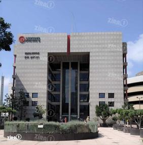 בניין בית אירופה  בתל אביב יפו | רמת הבניין classB | תמונה #1 - 1
