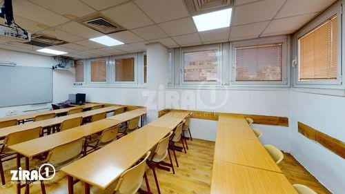 Os - מכללת אורין שפלטר | כיתות 102-103-104-107-305  | תמונה #0 - 1
