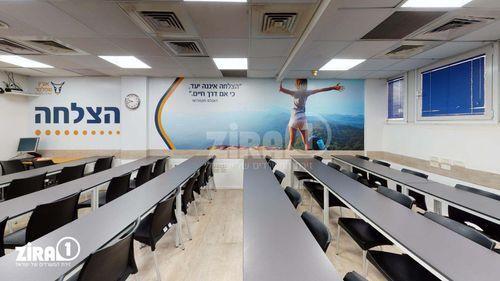 Os - מכללת אורין שפלטר | כיתות 202-203-204-206-304  | תמונה #1 - 1